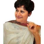 Vijaya Thakur