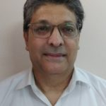 Ashok Angurana