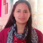 Heena Choudhary