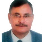 Gianeshwer Sharma